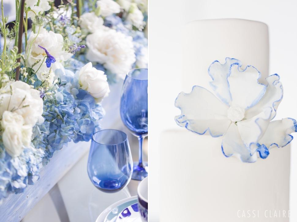Blue-Monotone-Wedding_CassiClaire_29.jpg