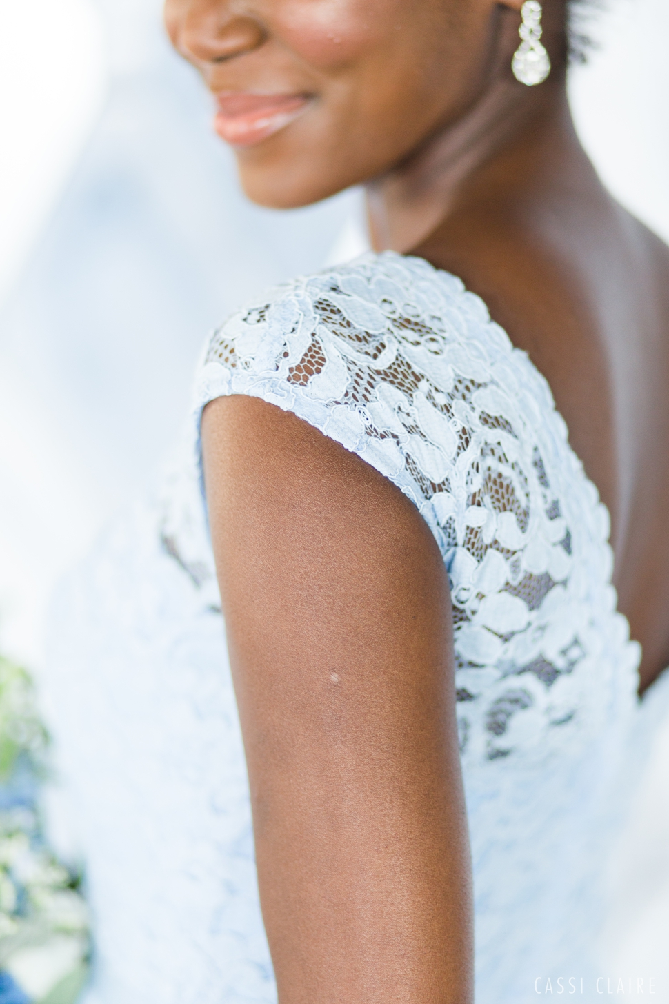Blue-Monotone-Wedding_CassiClaire_28.jpg