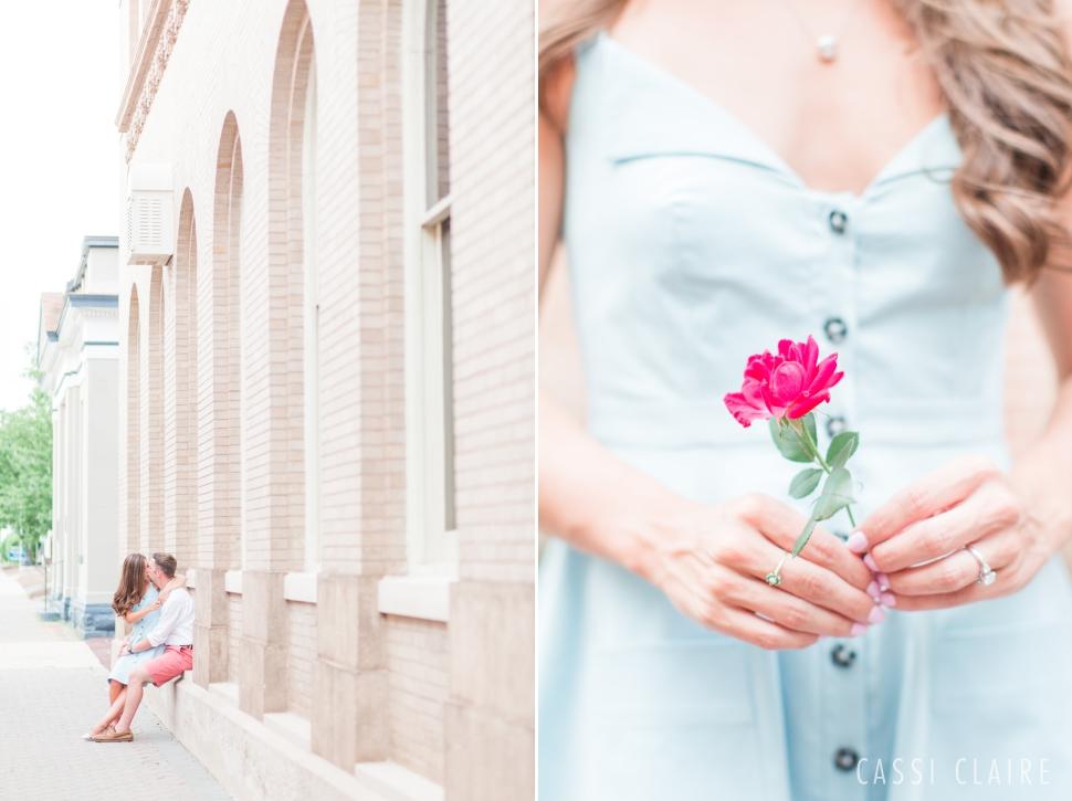 NJ-Engagement-Photos_Cassi-Claire_02.jpg