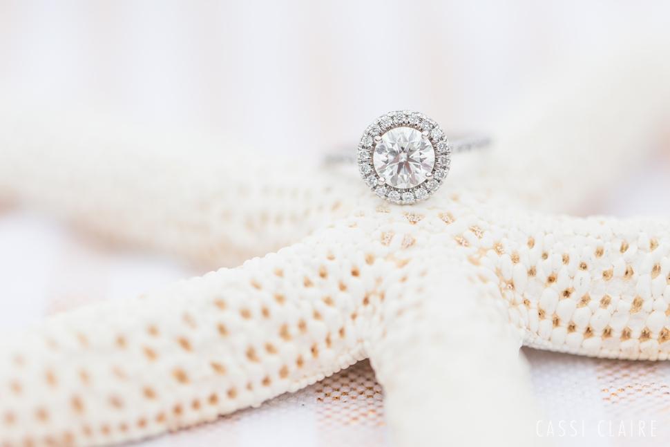 NJ-Engagement-Photos_Cassi-Claire_04.jpg