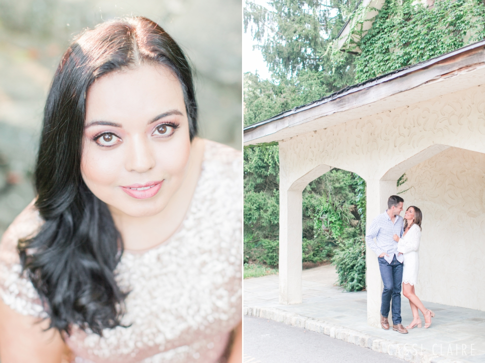 NJ-Engagement-Photos_Cassi-Claire_07.jpg