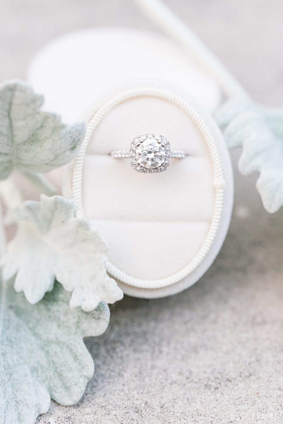 NJ-Engagement-Photos_Cassi-Claire_21.jpg