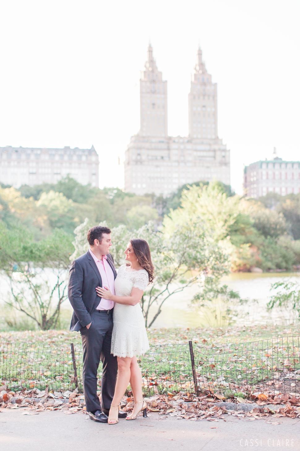 NJ-Engagement-Photos_Cassi-Claire_23.jpg