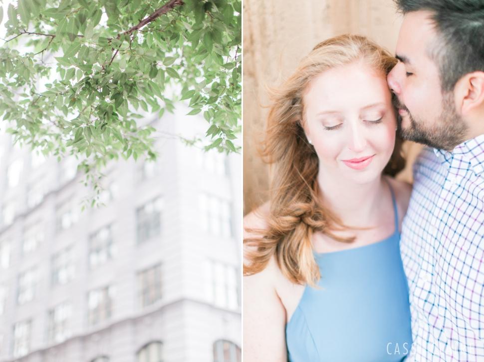 NJ-Engagement-Photos_Cassi-Claire_30.jpg