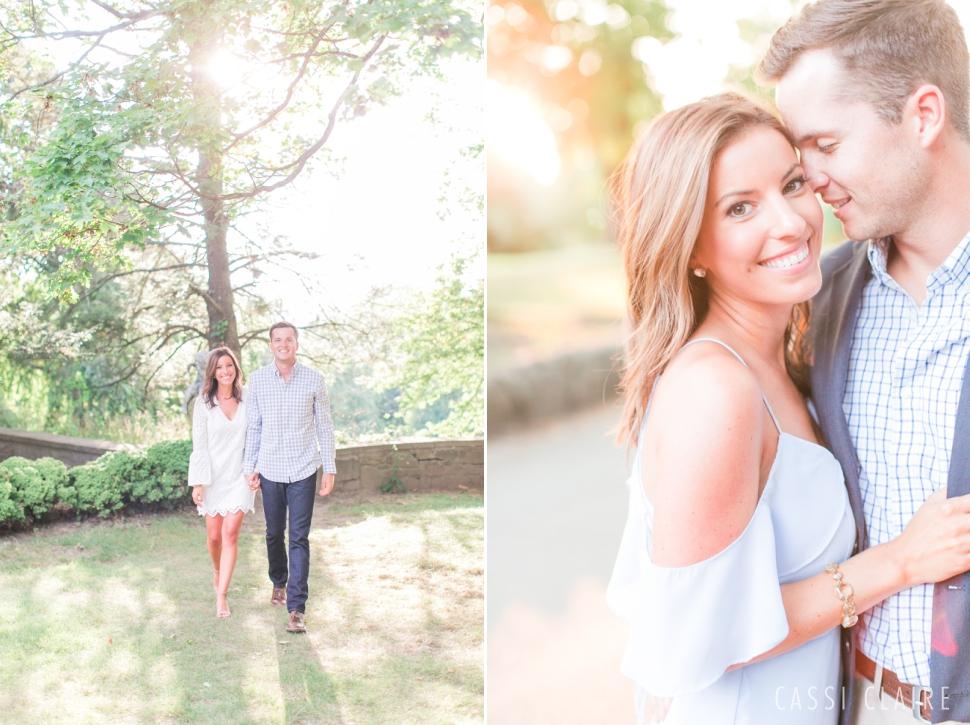 NJ-Engagement-Photos_Cassi-Claire_35.jpg
