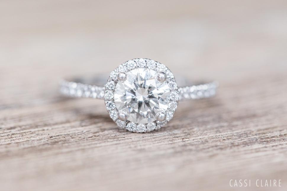 NJ-Engagement-Photos_Cassi-Claire_37.jpg
