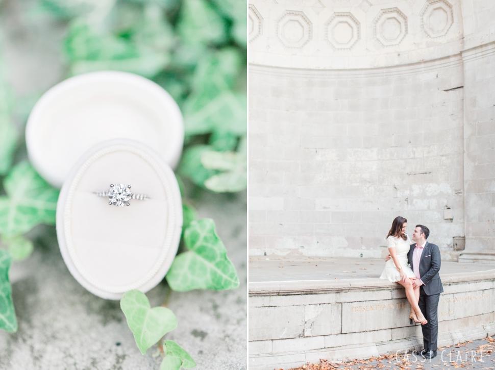 NJ-Engagement-Photos_Cassi-Claire_45.jpg