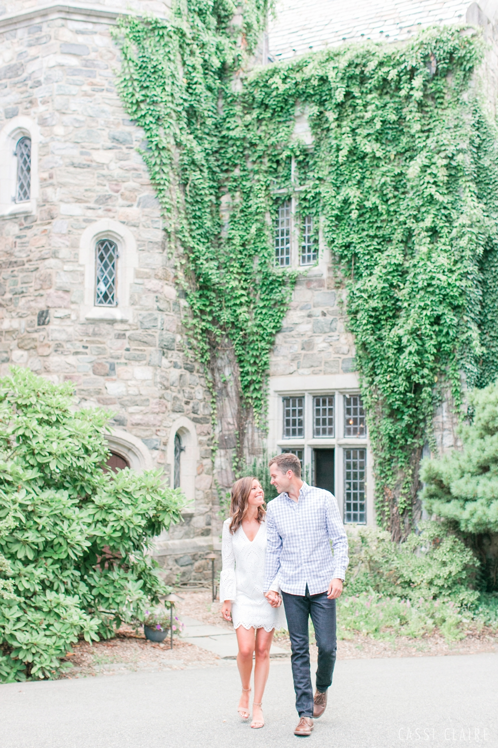 NJ-Engagement-Photos_Cassi-Claire_43.jpg