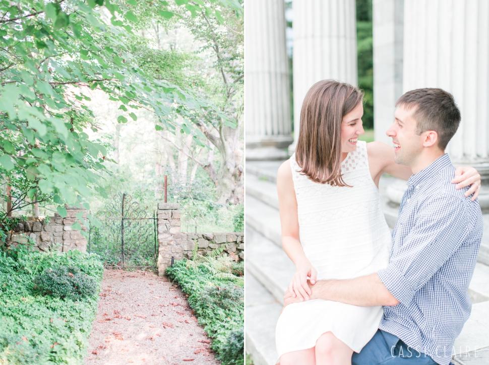 NJ-Engagement-Photos_Cassi-Claire_53.jpg