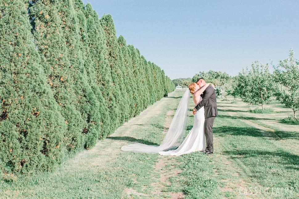 martha clara vineyards wedding photographer