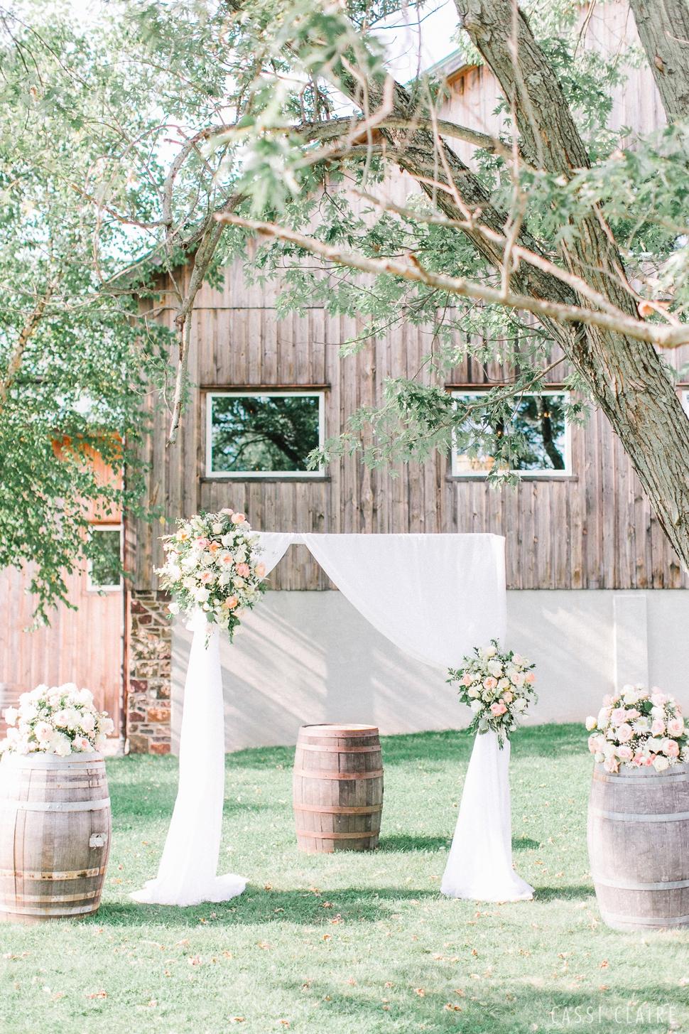 rose bank winery wedding photographer