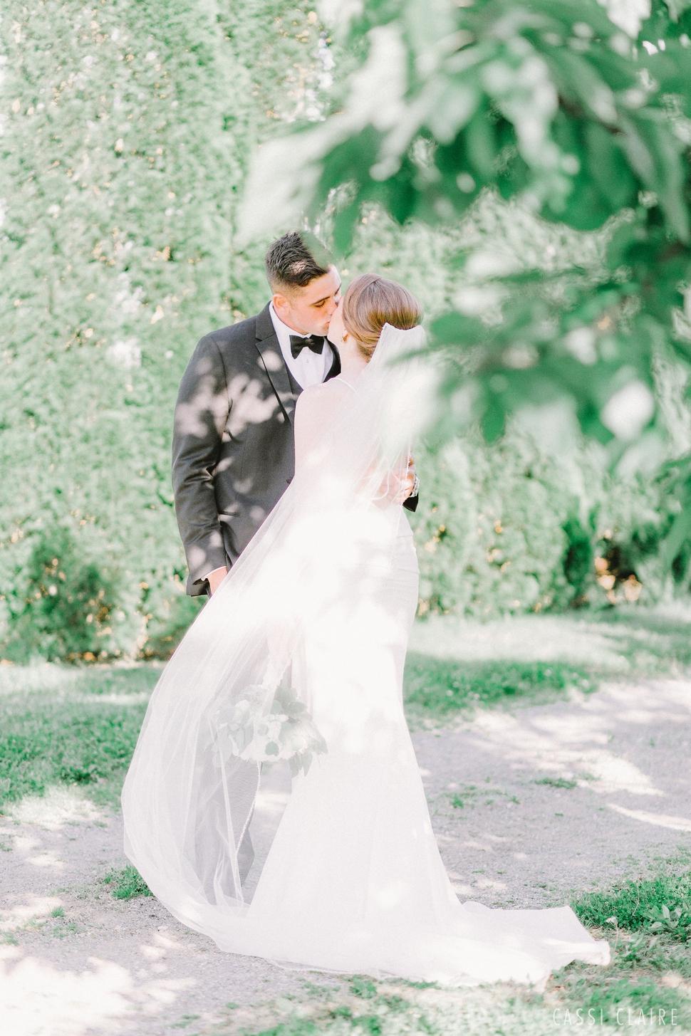 martha clara vineyards wedding