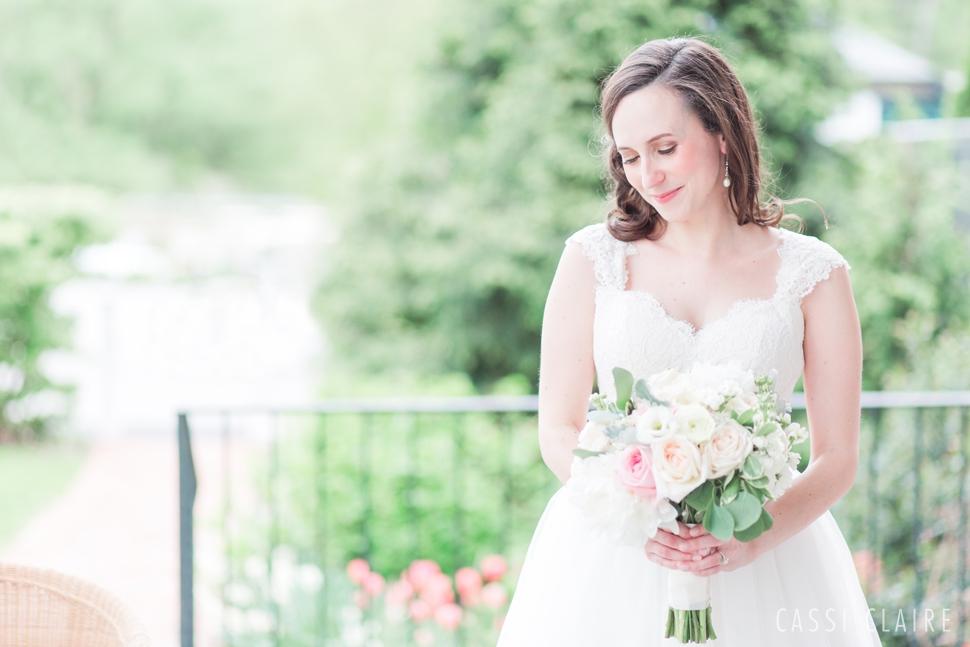 highlands country club bride