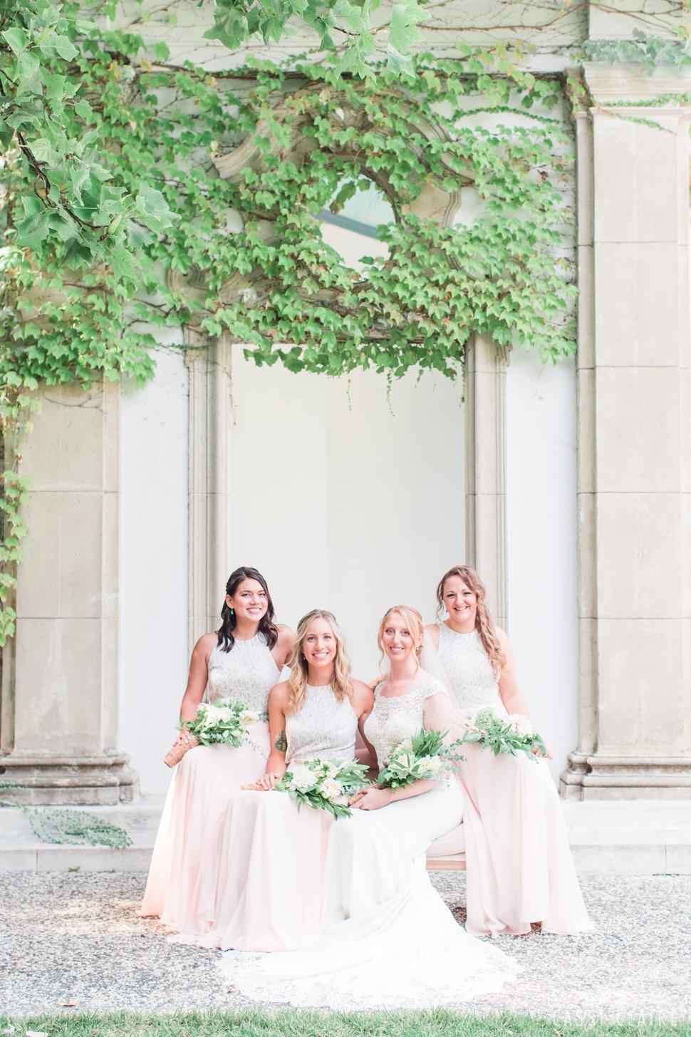 hacienda de las flores wedding photographer