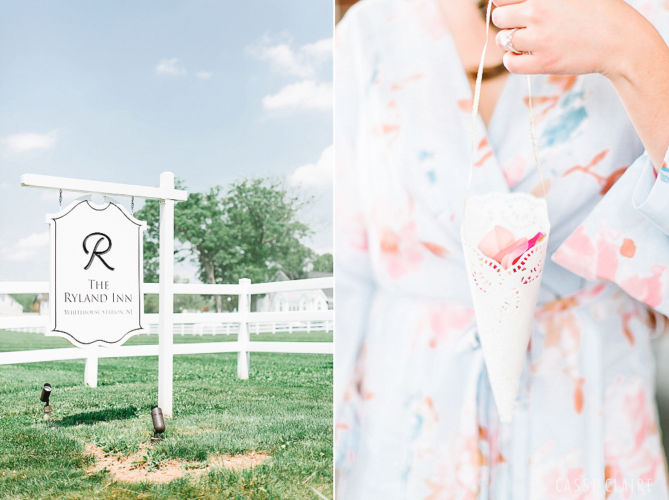 Ryland-Inn-Wedding-Photos_02.jpg