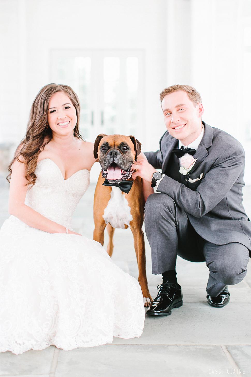 Ryland-Inn-Wedding-Photos_01.jpg