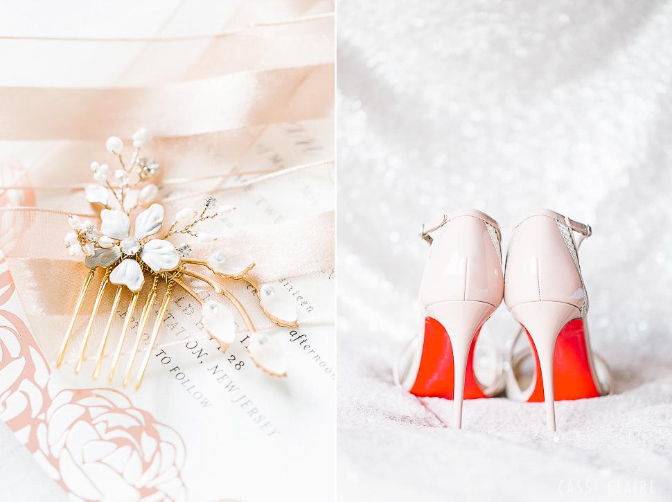 Ryland-Inn-Wedding-Photos_04.jpg