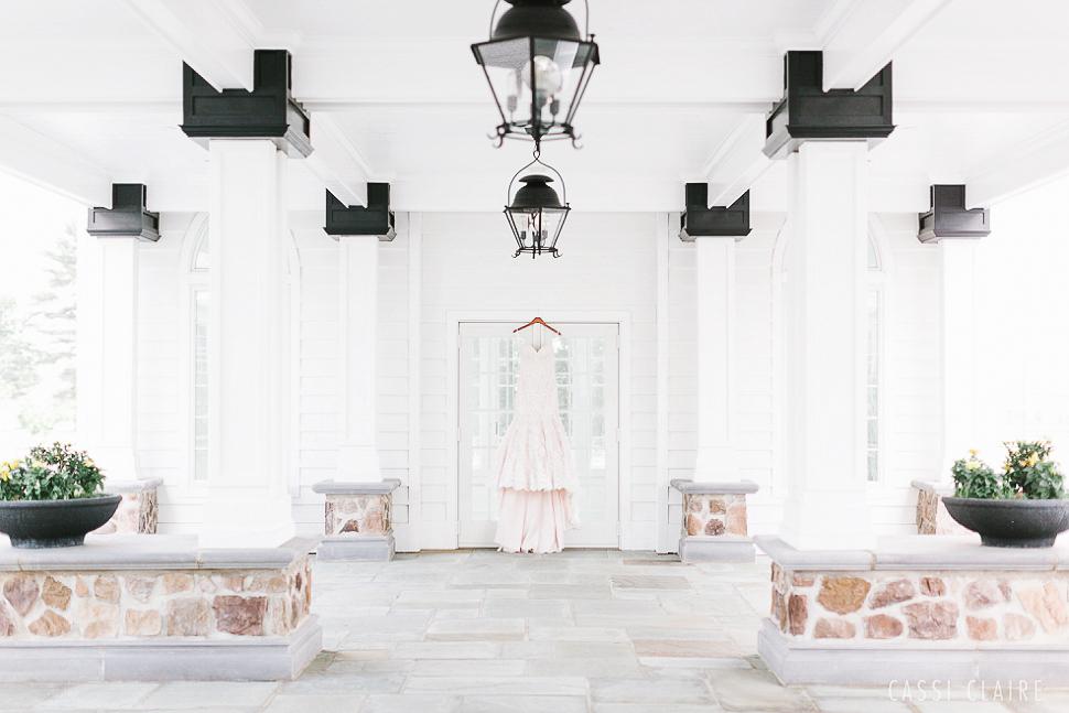 Ryland-Inn-Wedding-Photos_05.jpg