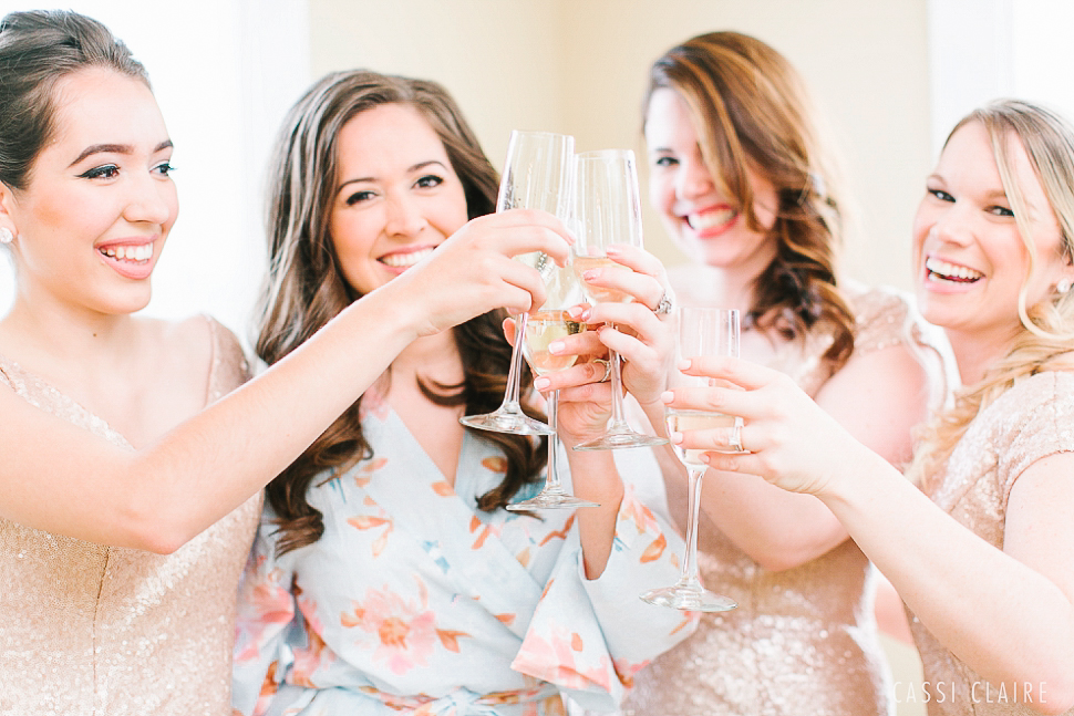 Ryland-Inn-Wedding-Photos_07.jpg