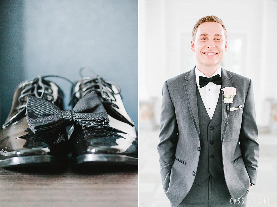 Ryland-Inn-Wedding-Photos_17.jpg