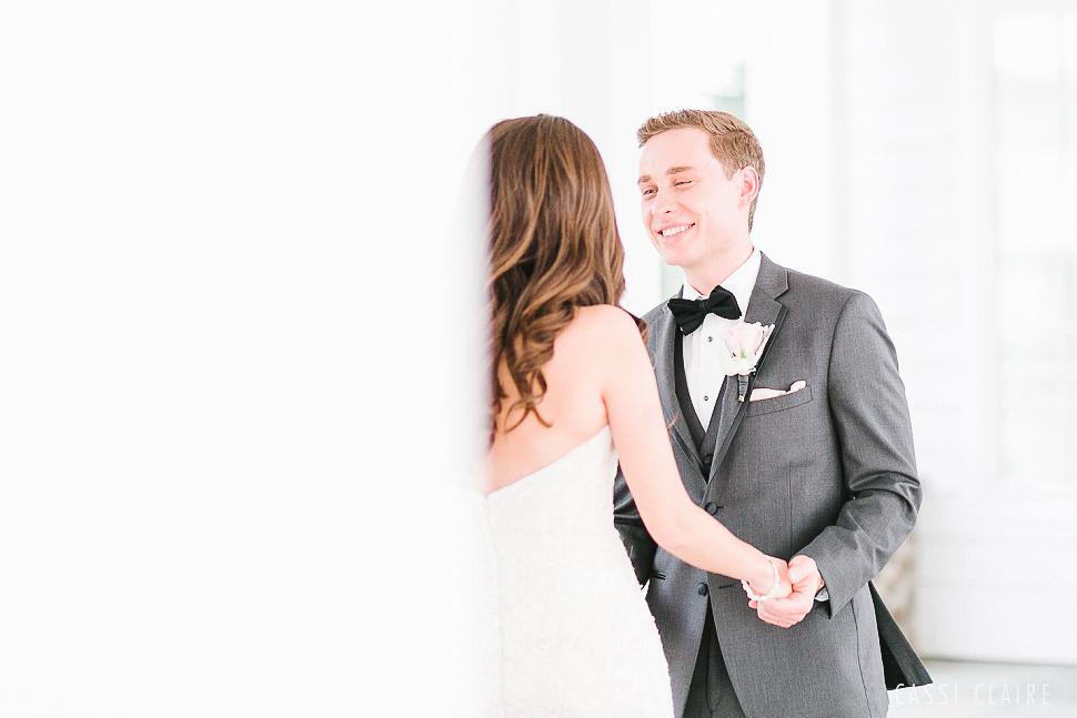 Ryland-Inn-Wedding-Photos_19.jpg