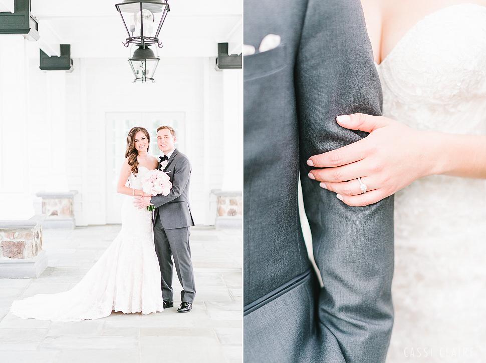 Ryland-Inn-Wedding-Photos_21.jpg
