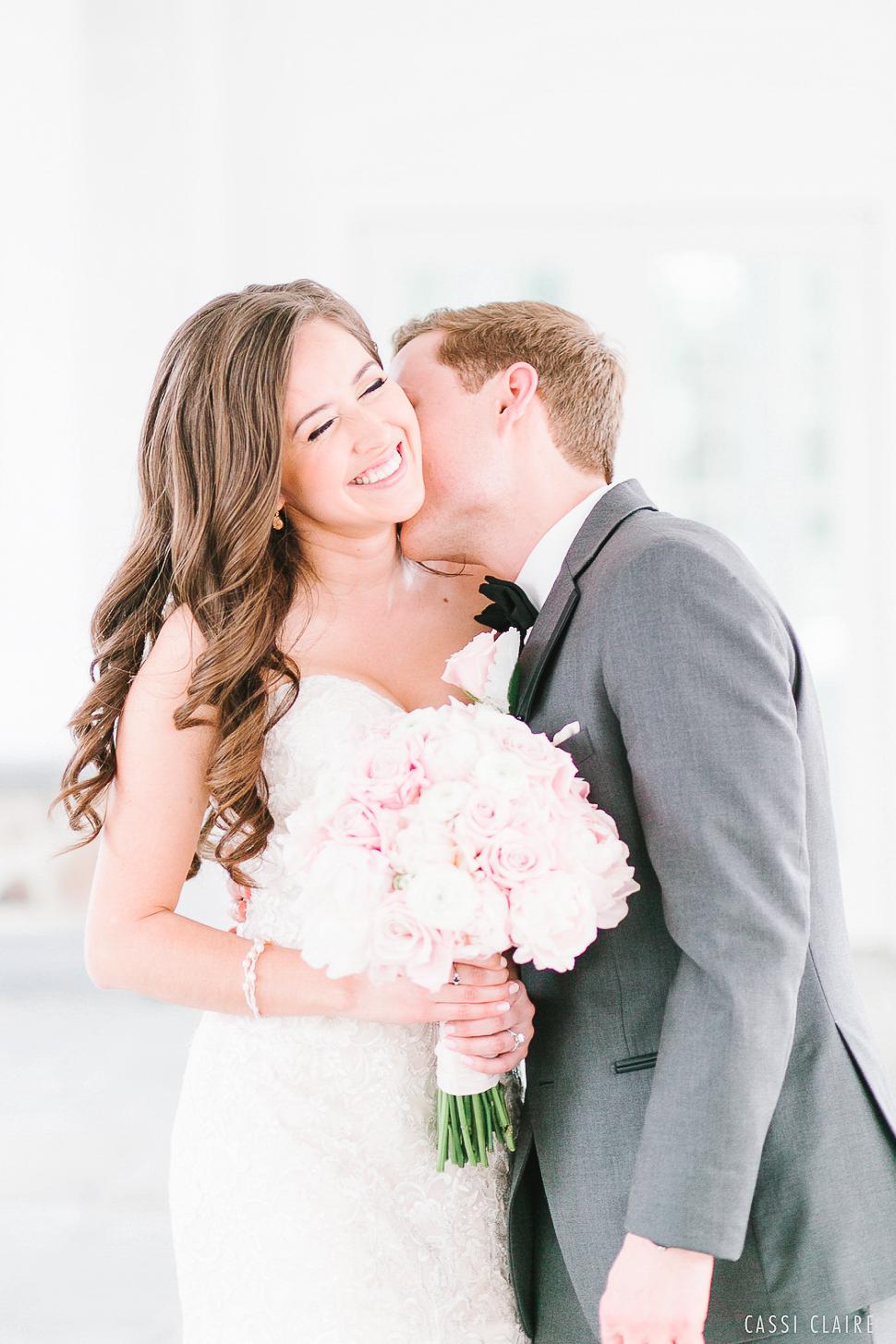 Ryland-Inn-Wedding-Photos_20.jpg