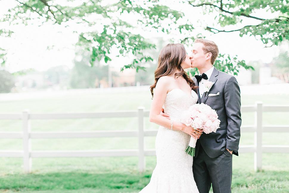 Ryland-Inn-Wedding-Photos_23.jpg