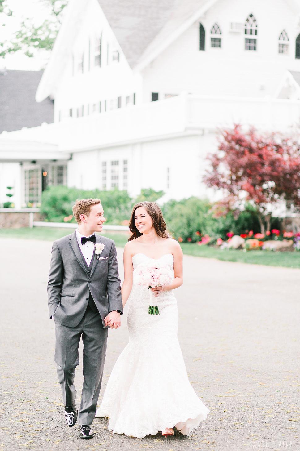 Ryland-Inn-Wedding-Photos_22.jpg