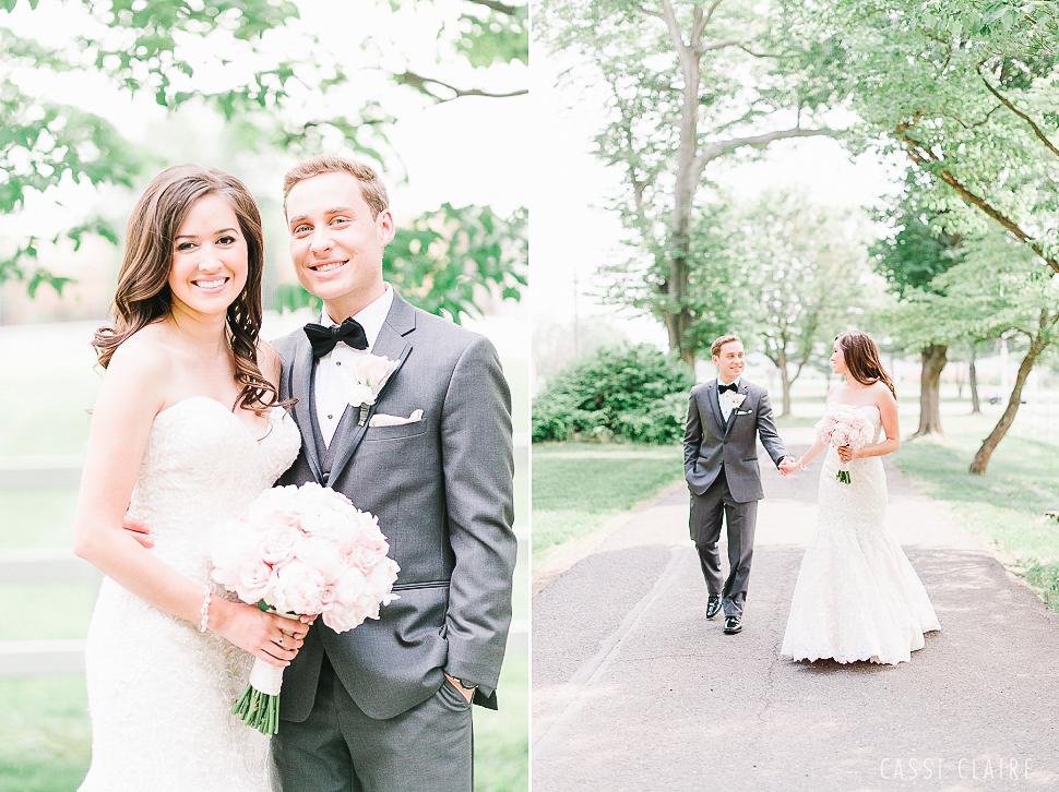 Ryland-Inn-Wedding-Photos_24.jpg