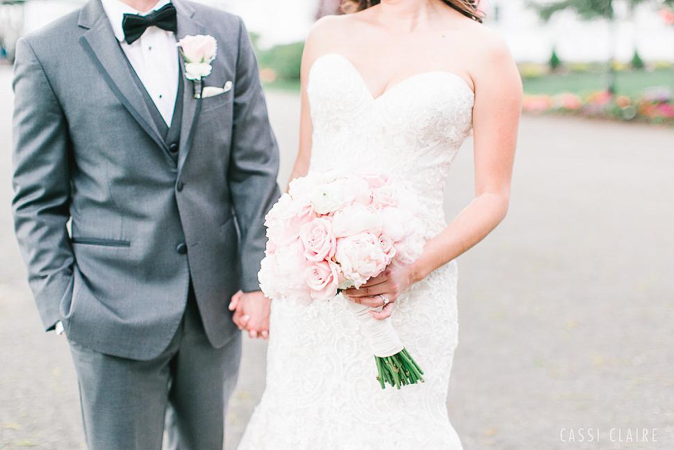 Ryland-Inn-Wedding-Photos_26.jpg