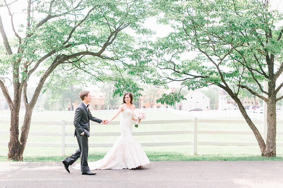 Ryland-Inn-Wedding-Photos_27.jpg