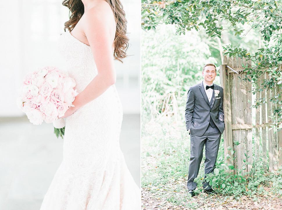 Ryland-Inn-Wedding-Photos_28.jpg