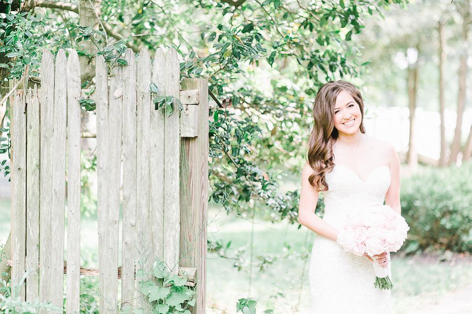 Ryland-Inn-Wedding-Photos_29.jpg