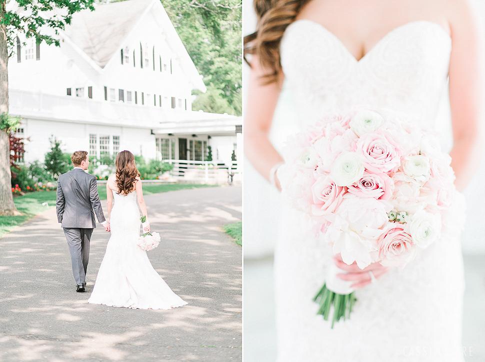Ryland-Inn-Wedding-Photos_30.jpg