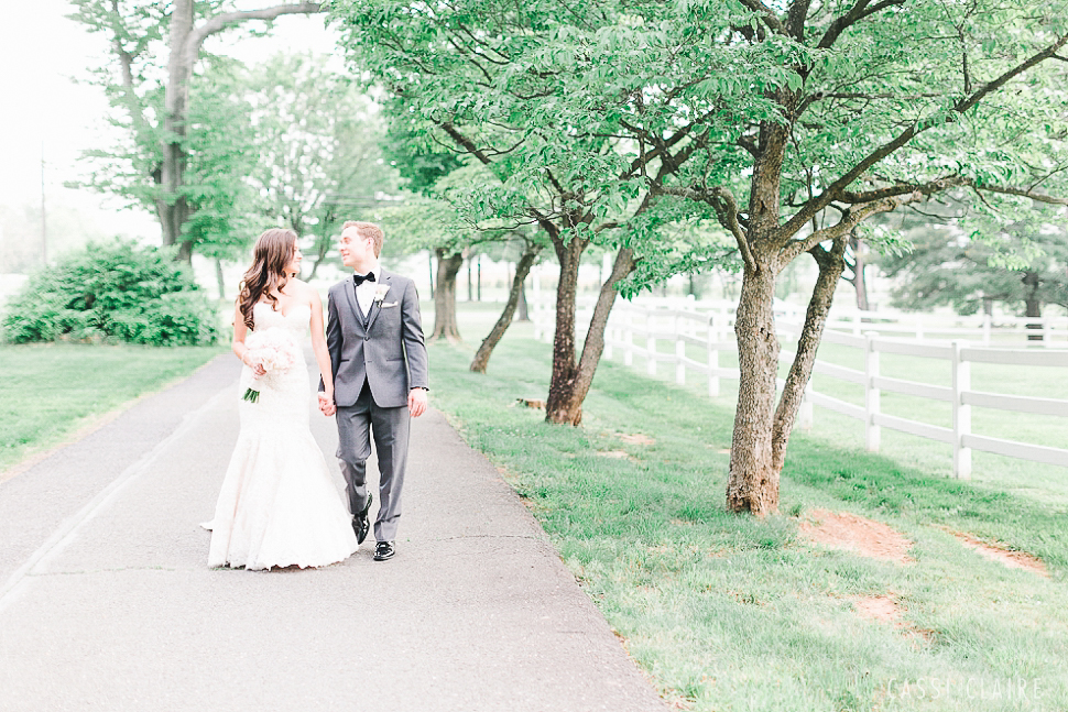 Ryland-Inn-Wedding-Photos_32.jpg