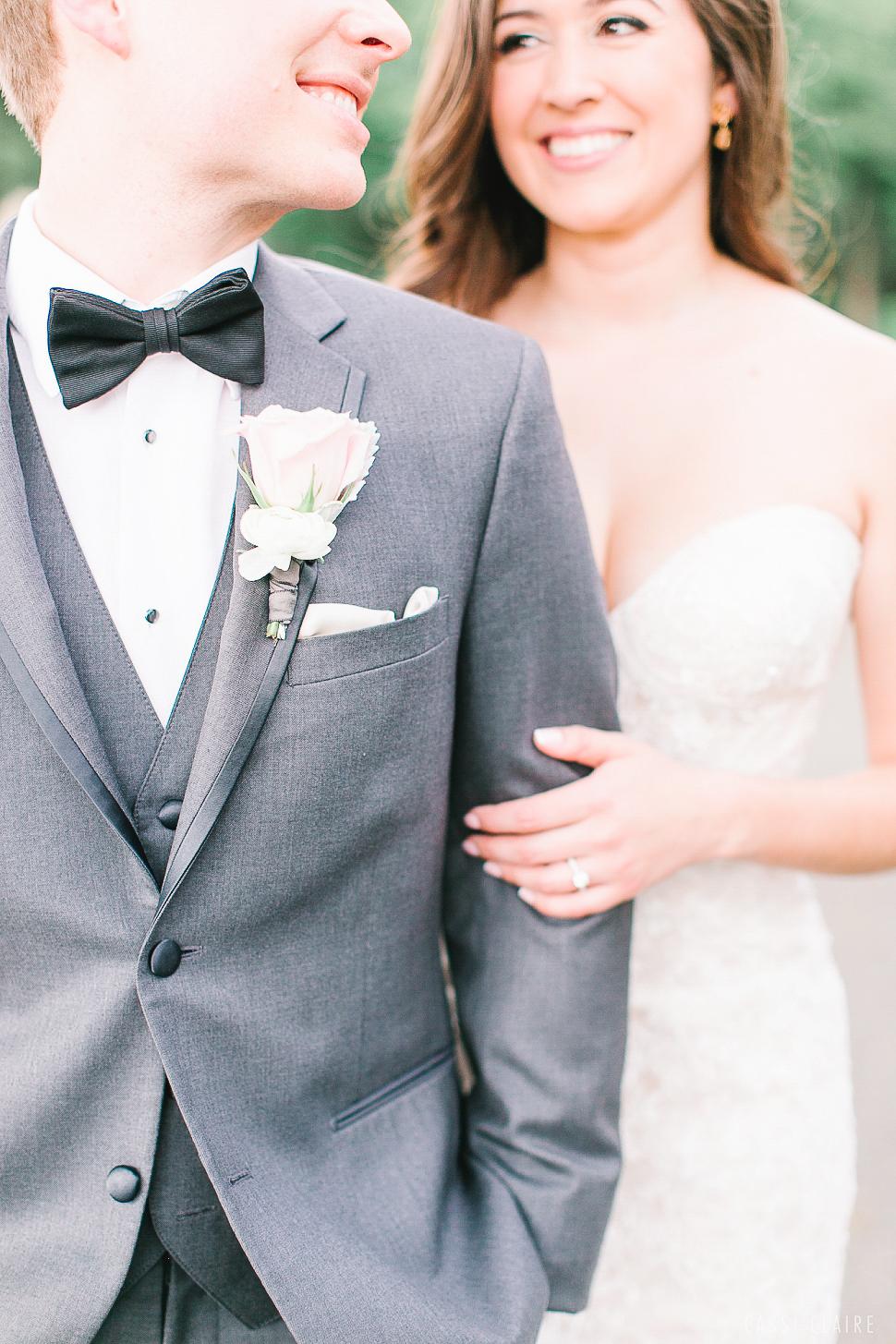 Ryland-Inn-Wedding-Photos_31.jpg