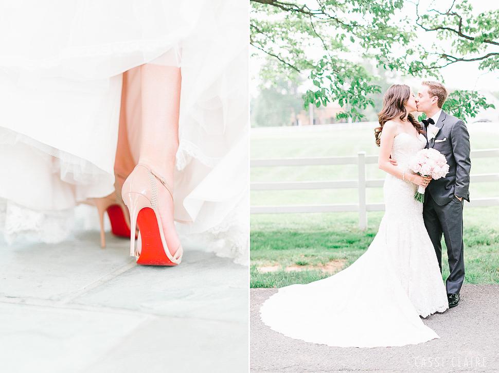 Ryland-Inn-Wedding-Photos_33.jpg