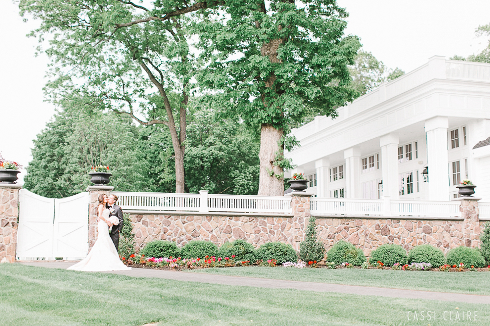 Ryland-Inn-Wedding-Photos_34.jpg