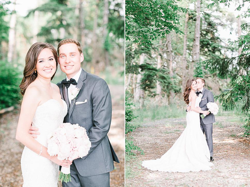 Ryland-Inn-Wedding-Photos_36.jpg