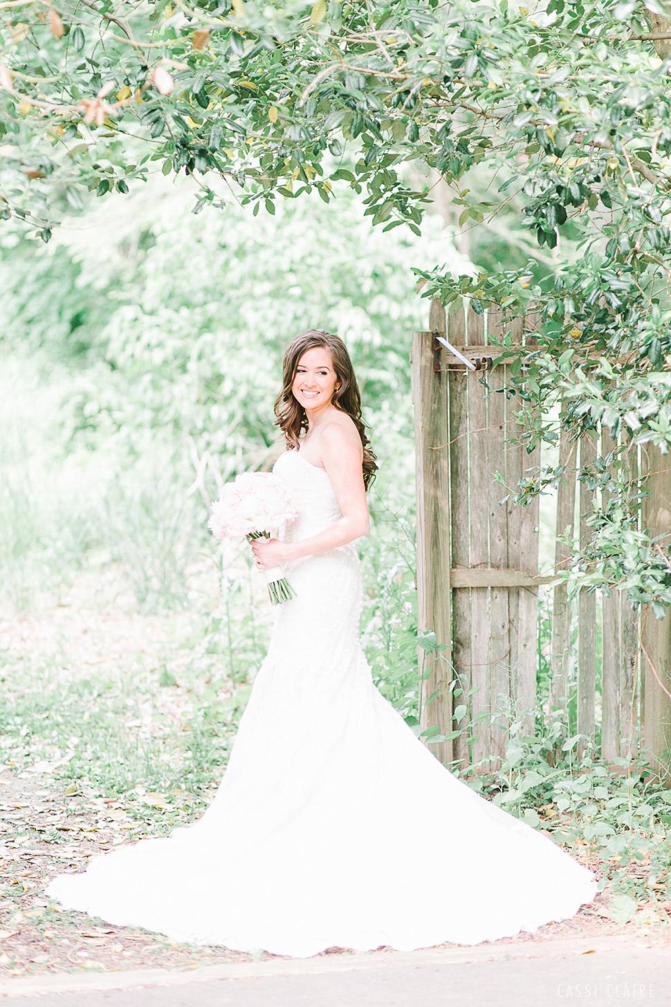 Ryland-Inn-Wedding-Photos_35.jpg