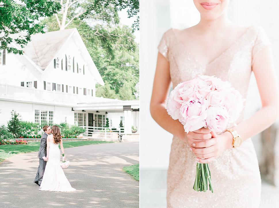 Ryland-Inn-Wedding-Photos_38.jpg