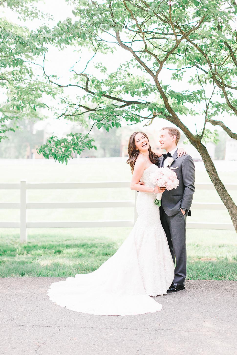 Ryland-Inn-Wedding-Photos_37.jpg
