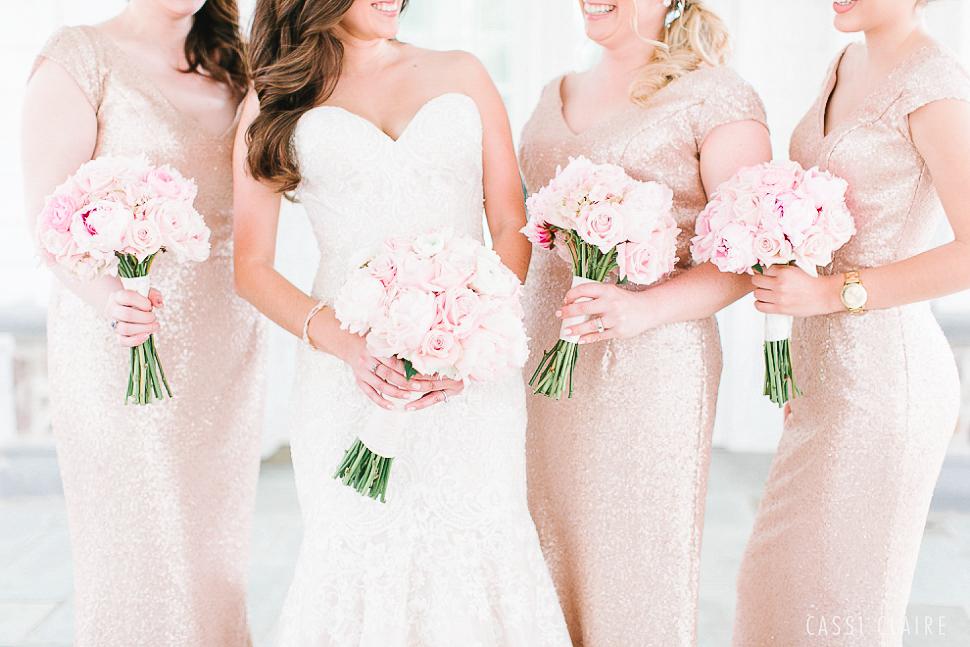 Ryland-Inn-Wedding-Photos_40.jpg