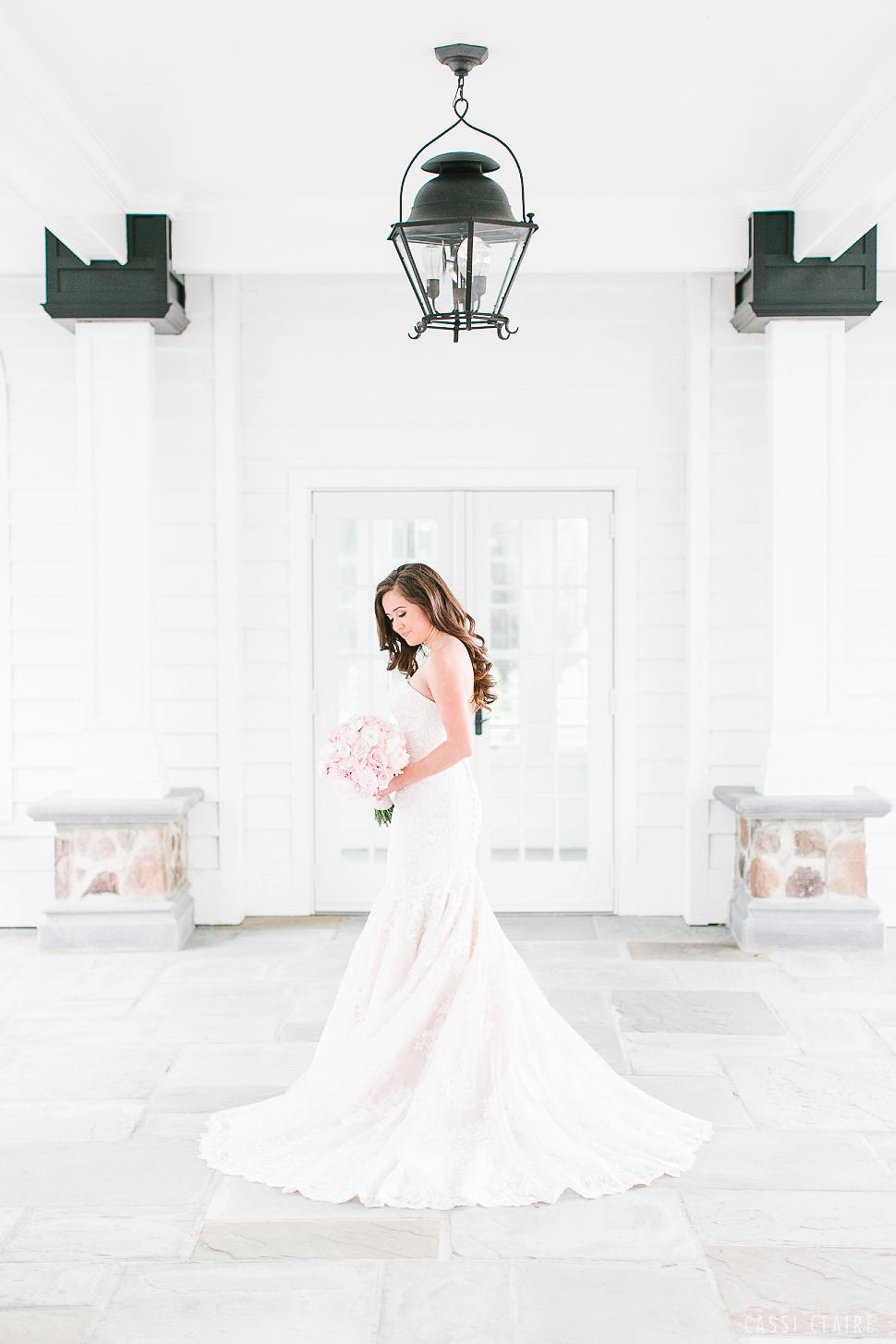 Ryland-Inn-Wedding-Photos_39.jpg