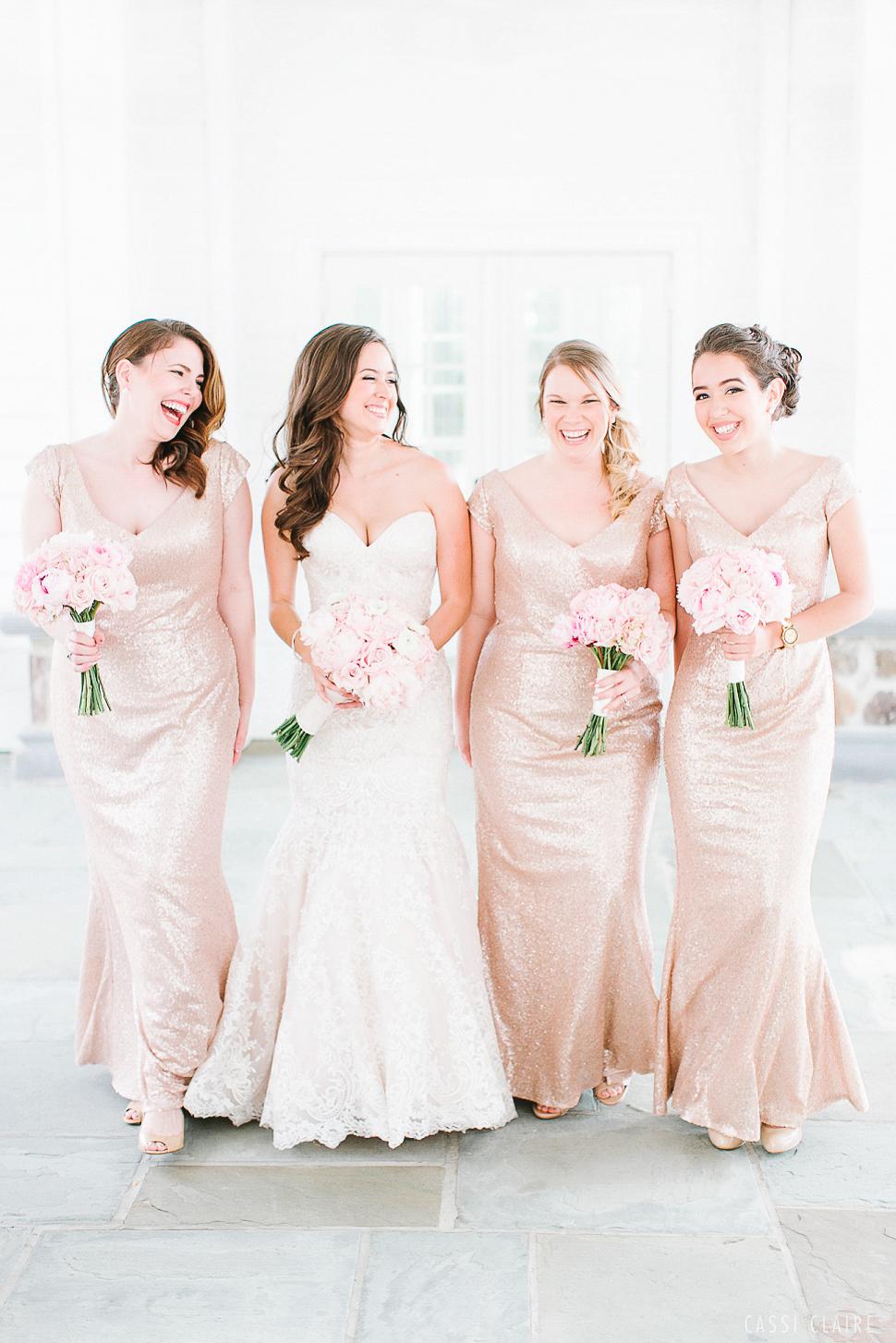 Ryland-Inn-Wedding-Photos_42.jpg