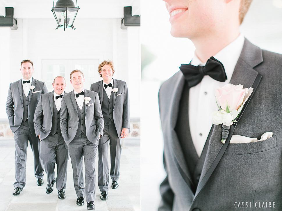 Ryland-Inn-Wedding-Photos_43.jpg