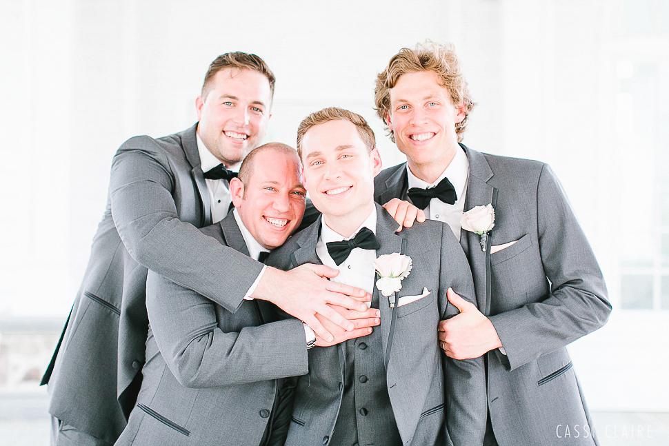 Ryland-Inn-Wedding-Photos_46.jpg