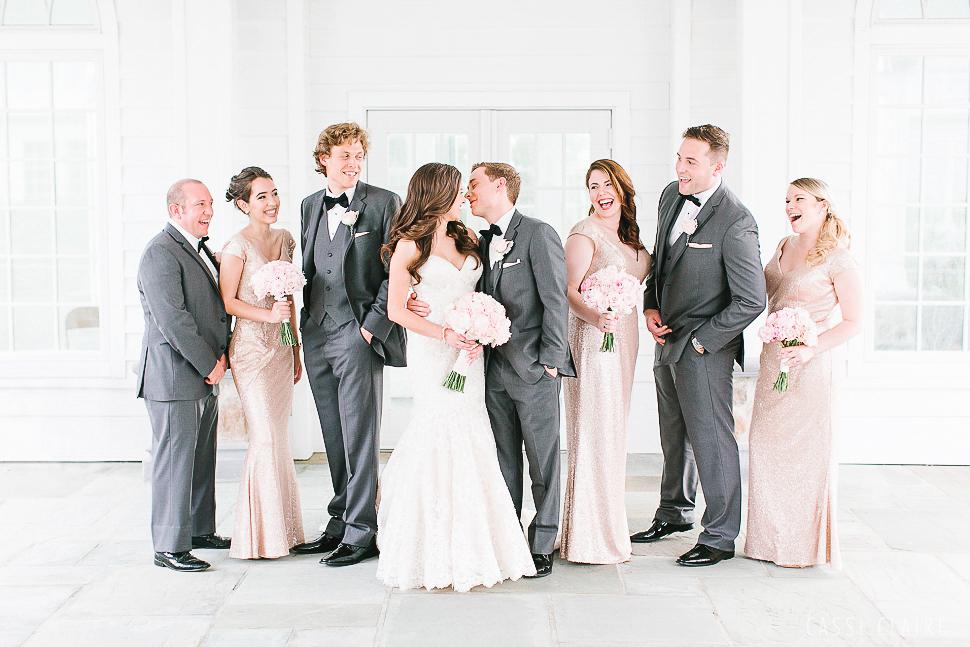 Ryland-Inn-Wedding-Photos_47.jpg