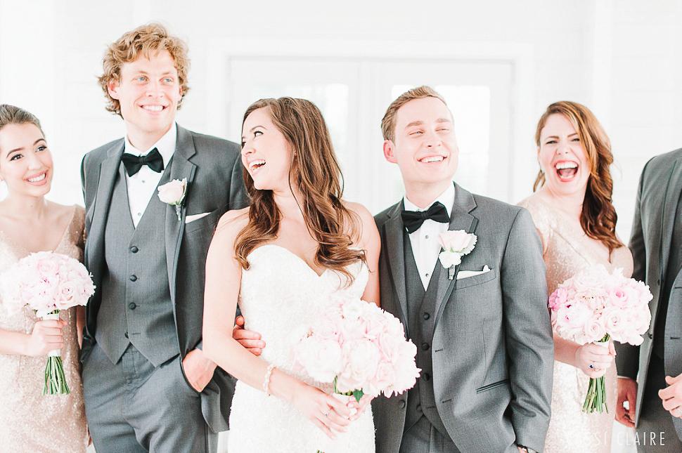 Ryland-Inn-Wedding-Photos_48.jpg